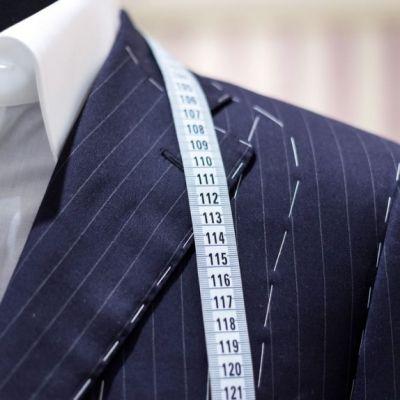 tailoring-862x5744D41D476-55B6-BECD-CC74-67C846691C17.jpg